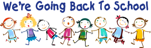 Back-to-School-Clipart-Free-2[1]