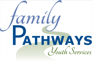 Family Pathway Youth Services
